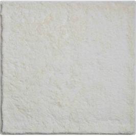 GRUND Koupelnová předložka CALO přírodní Typ: 60x60 cm