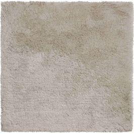 GRUND Koupelnová předložka CALO hnědá Typ: 60x60 cm