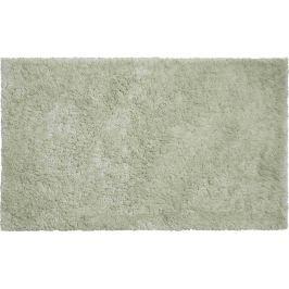 GRUND Koupelnová předložka CALO nefritově-zelená Typ: 70x120 cm