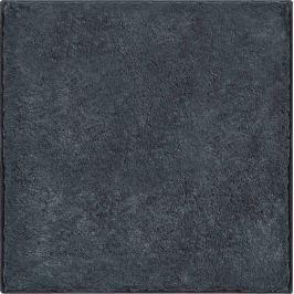 GRUND Koupelnová předložka CALO antracitová Typ: 60x60 cm