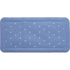 GRUND Protiskluz BAVENO modrý Typ: 36x71 cm