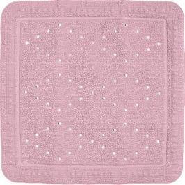 GRUND Protiskluz BAVENO růžový Typ: 55x55 cm