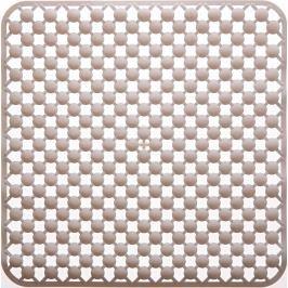 GRUND Protiskluz MAGGEO bílý Typ: 53x53 cm