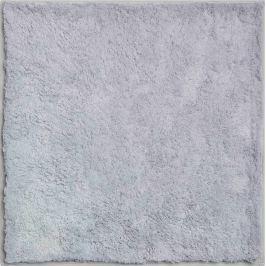 GRUND Koupelnová předložka CALO šedá Typ: 60x60 cm