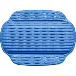 GRUND Protiskluz SAMOA modrý Typ: 24x32 cm
