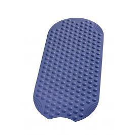 GRUND Protiskluz SICURE modrý Typ: 38x89 cm