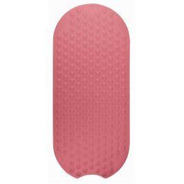 GRUND Protiskluz SICURE ICE červený Typ: 38x89 cm