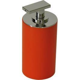 GRUND Dávkovač mýdla PICCOLO pomerančový (z22250514)