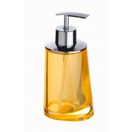 WENKO Dávkovač mýdla PARADISE pomerančový (z20237100)