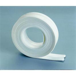 WENKO Páska 2,8 x 350 cm bílá