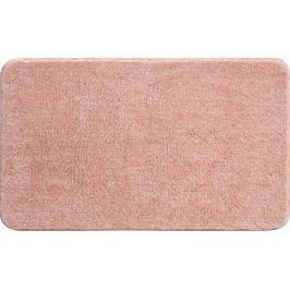 GRUND Koupelnová předložka COMFORT růžová Typ: 50x80 cm