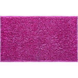 GRUND Koupelnová předložka RICHMOND růžová Typ: 55x65 cm