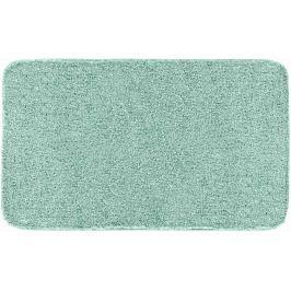 GRUND Koupelnová předložka LEX mentolová Typ: 80x140 cm