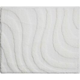 GRUND Koupelnová předložka GLORY přírodní Typ: 50x60 cm Prémiová kolekce GRUND 2018