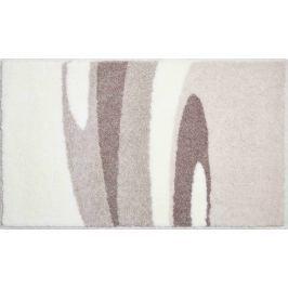 GRUND Koupelnová předložka LATISANA béžová Typ: 60x100 cm