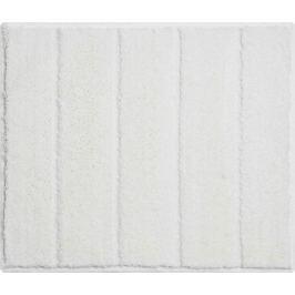 GRUND Koupelnová předložka LEVIO přírodní Typ: 50x60 cm