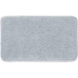 GRUND Koupelnová předložka LEX stříbrná Typ: 80x140 cm