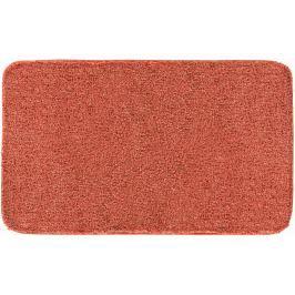 GRUND Koupelnová předložka LEX pomerančová Typ: 50x80 cm