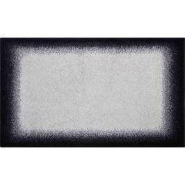 GRUND Koupelnová předložka AVALON šedá Typ: 60x100 cm