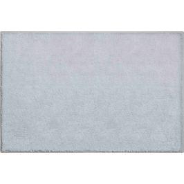 GRUND Koupelnová předložka MANHATTAN šedá Typ: 70x120 cm