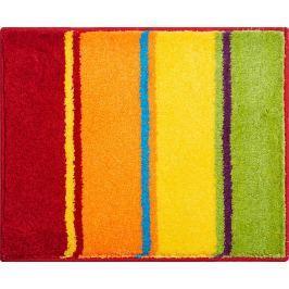 GRUND Koupelnová předložka SUMMERTIME vícebarevná Typ: 50x60 cm
