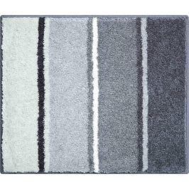 GRUND Koupelnová předložka SUMMERTIME šedá Typ: 50x60 cm