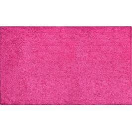GRUND Koupelnová předložka WISCONSIN růžová Typ: 60x100 cm