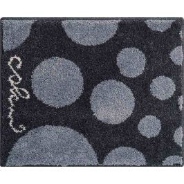 GRUND Koupelnová předložka Colani 16 šedá Typ: 50x60 cm