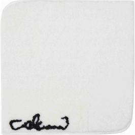 GRUND Koupelnová předložka Colani 40 bílá Typ: 60x60 cm