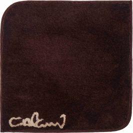 GRUND Koupelnová předložka Colani 40 hnědá Typ: 60x60 cm