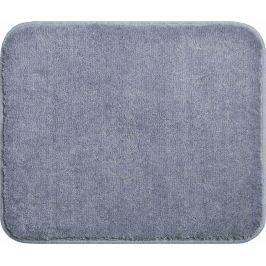 LineaDue Koupelnová předložka FANTASTIC šedá Typ: 50x60 cm