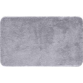 LineaDue Koupelnová předložka FANTASTIC šedá Typ: 60x100 cm