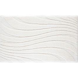 LineaDue Koupelnová předložka MARRAKESH přírodní Typ: 60x100 cm