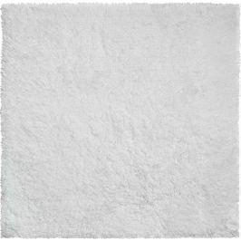 GRUND Koupelnová předložka CALO bílá Typ: 60x60 cm Prémiová kolekce GRUND 2018