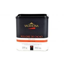 Valrhona Cacao Poudre - 100% kakaový prášek 250 g