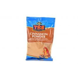 Skořice mletá TRS 100 g