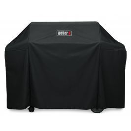 Weber Ochranný obal Premium pro Genesis II se 4 hořáky