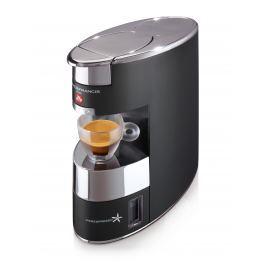 Kávovar Francis Francis X9 Iperespresso Home černá Illy