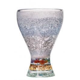Harmonizační křišťálový pohár ViaHuman 0,3 l