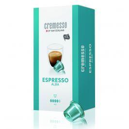 Cremesso Cafe Alba balení 16 kapslí
