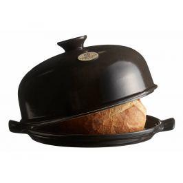 Forma na chleba Emile Henry pepřová 28,5 cm