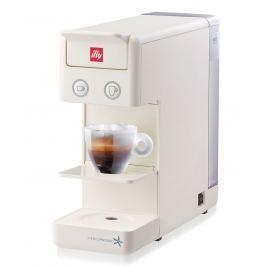 Illy Kávovar Y3.2 Bílý