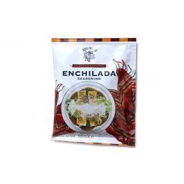 Condimentos koření enchilada, 30g