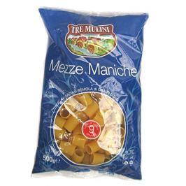 Těstoviny Mezze Maniche Tre Mulini 500 g