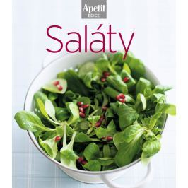 Saláty - Apetit 4