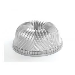 Nordic Ware Forma na bábovku Bavaria, 2,3 l