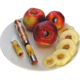 Sonix, Vykrajovač jablek - trubička