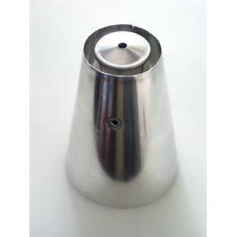 Likérová špička 20/28mm