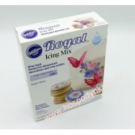 Wilton Royal Icing Mix 396g