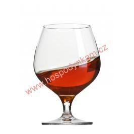 Rumové aroma 20ml